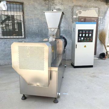 Máquina de fazer arroz artificial